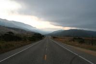 Pacific Coast Highway 3