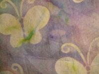 Artistic Cloth Pattern 06