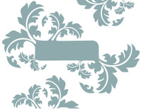 scroll banner
