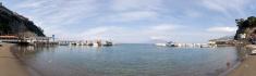 Sorrento, Marina Grande