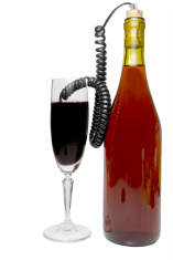 Wine Technology