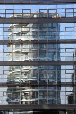 Hamburg Trade Center
