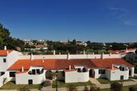 Vale do Lobo golf and tennis resort, Algarve, Portugal