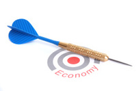 Economic Target