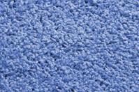 blue rug or carpet background