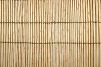 Wooden Stick Pattern