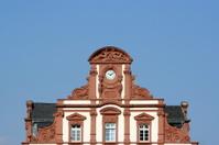 Speyer, Alte Münze