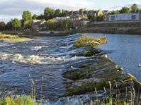 River Weir