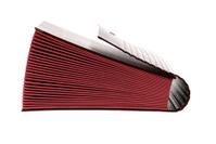 Multiple folder