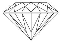 Diamond (vector)