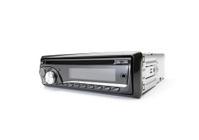 Car audio CD-Player