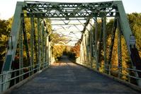 bridge scenes - autumn passage