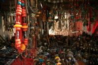 Tibetan handicraft