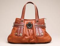 briefcase, burgundy, ladiesaccessories, chic, classic
