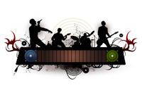 band group