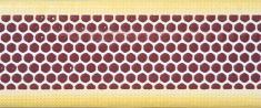 Matchbox pattern