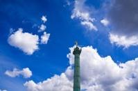 Place de la Bastille (Paris)