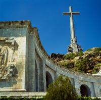 Franco's Tomb