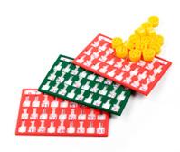 Bingo alias tombola