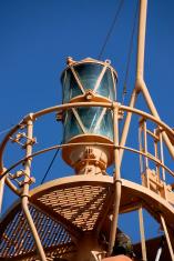 Lightship Beacon