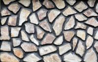 stone backgroud