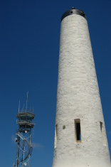 Flinders Column and Lookout Station (2)