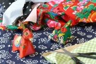 Chinese handicraft