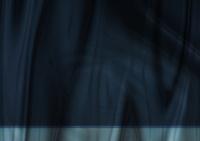 black-blue collage A4