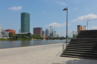 Frankfurt Riverside 2