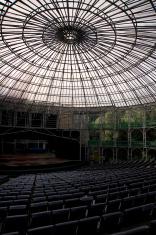 Wire Opera in Curitiba