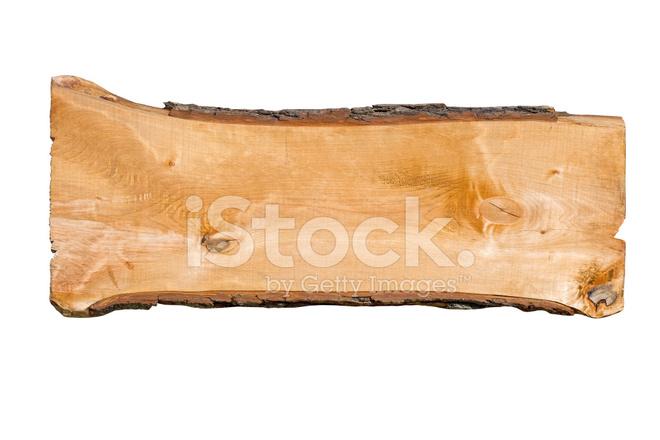 Erle Holz Vorstand Stockfotos Freeimages Com