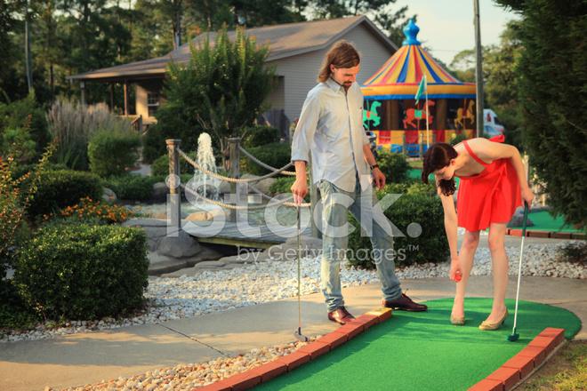 single dating Golf Dota 2 matchmaking per noobs