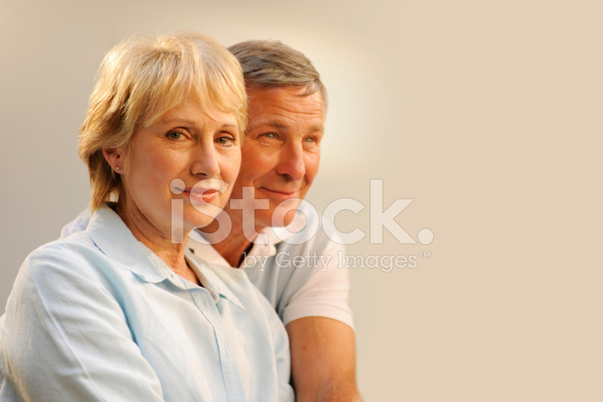 Most Reputable Seniors Dating Online Service In Houston