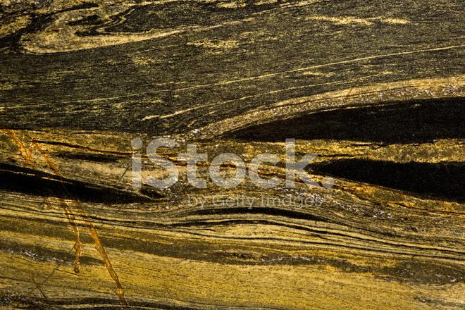 Sfondo Di Marmo Verde Green Fotografie Stock Freeimagescom