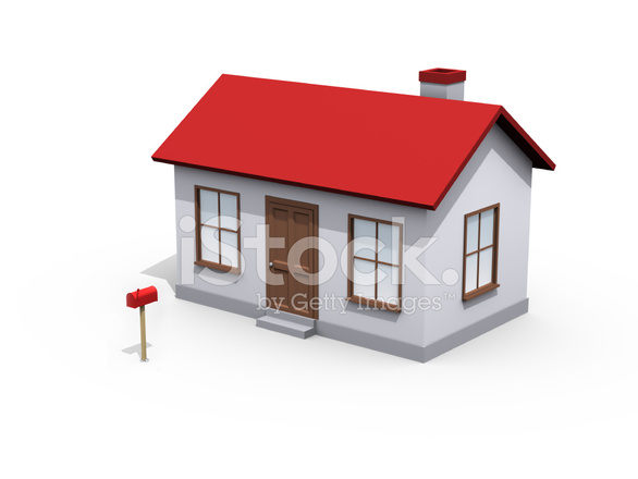 3d house stock photos for Free house photos