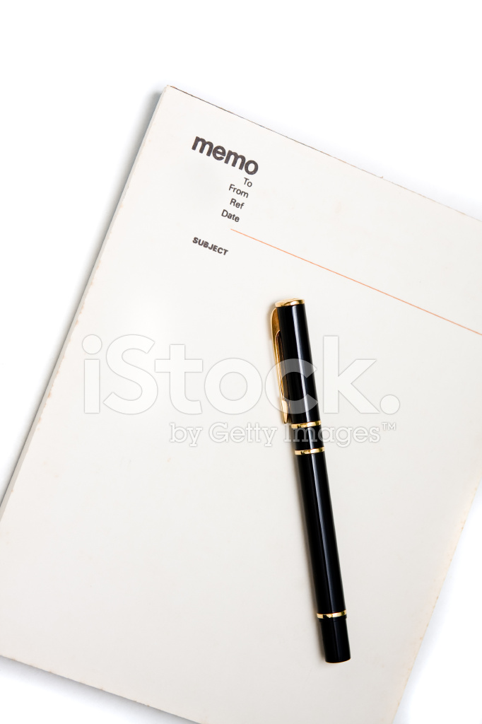 Blank Memo Pad Notebook Stock Photos  FreeimagesCom