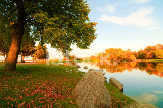 fall landscape in ottawa stock photos freeimages com man fishing clipart black and white man fishing clip art picture