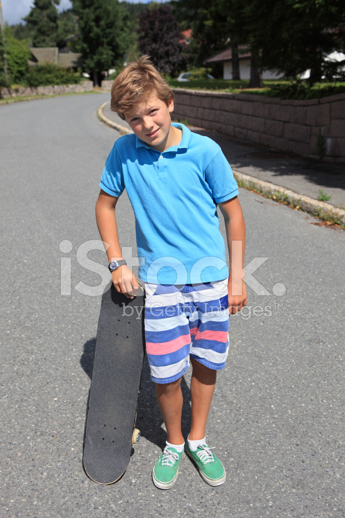 Skateboard Games For Boys