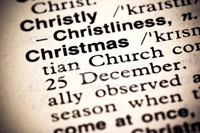 Definition Weihnachten.Definition Weihnachten Stockfotos Freeimages Com