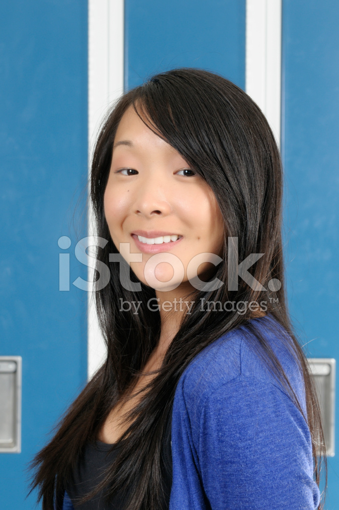 aircraft-amateur-young-asian-girls-purple-encryption-having-sex
