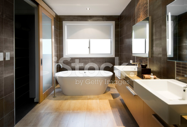 https://images.freeimages.com/images/premium/previews/1027/10271941-luxurious-bathroom.jpg