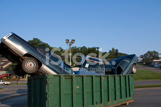 Cash For Clunkers >> Cash For Clunkers Stock Photos Freeimages Com