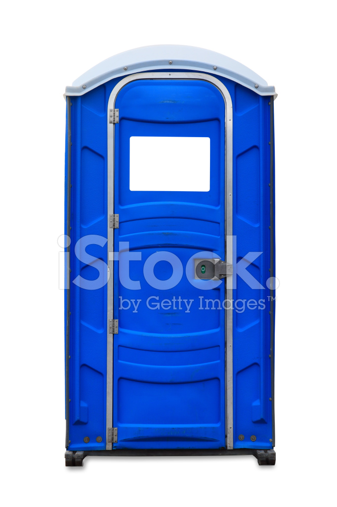 Portable Toilet Names