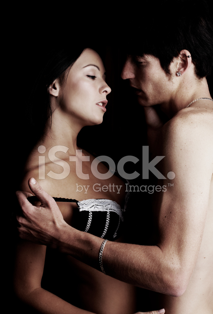 igri-vo-vremya-seksualnoy-prelyudii