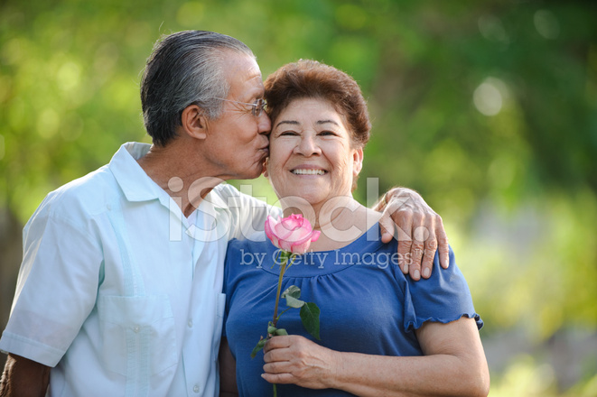 Seniors Dating Online Service No Membership Required