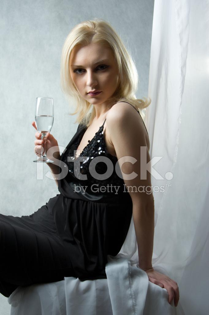 seksualnost-i-alkogol