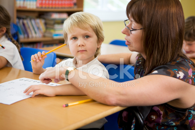primary school momento essay These days there is an ongoing debate between the people who think that learning a foreign language at primary school is very important for children growth this essay will further elaborate the reasons and explanations for the notation and thus deduce the dialectic conclusion.