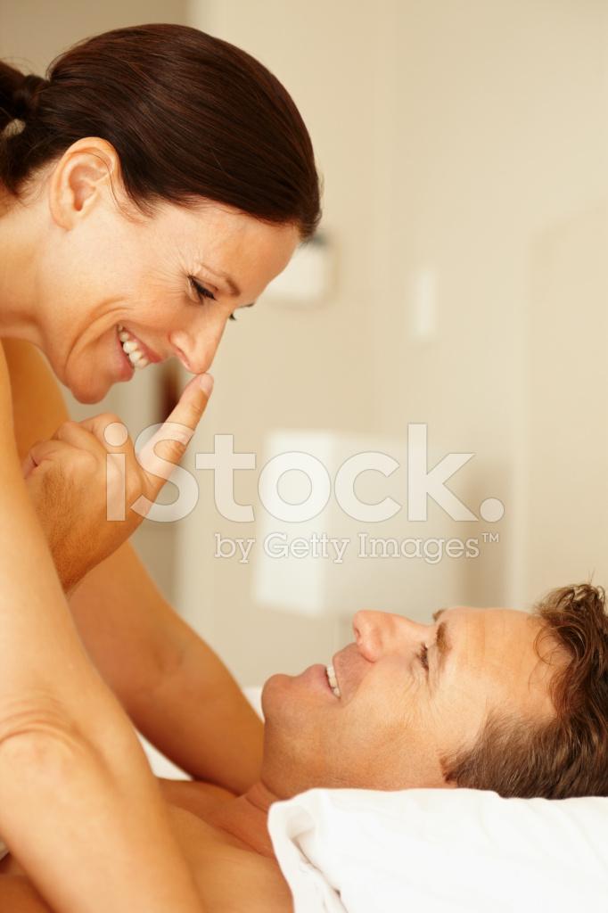 Plump woman toying herself
