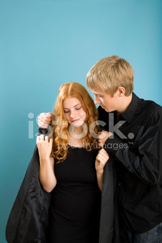 Amateur massage Porn