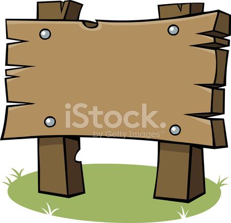 ō�通木签 Stock Vector Freeimages Com